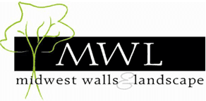 Midwest WAlls & Landscaping