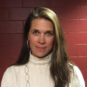 Mrs. Lara O'Shaughnessy