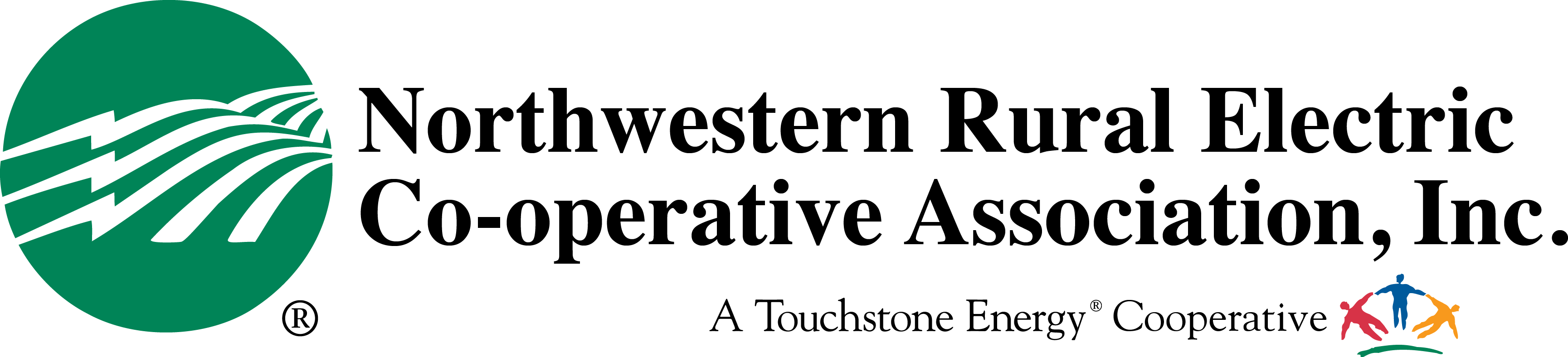 Northwestern Rural Electric Co-operative Association