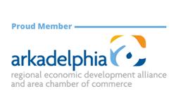 Arkadelphia Chamber of Commerce