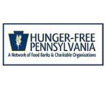 Hunger-Free Pennsylvania