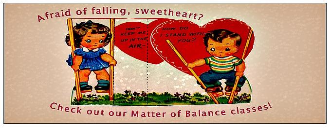 falls valentine