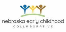 Nebraska Early Childhood Collaborative