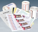 Intermedia Print Solutions Labels for Printers
