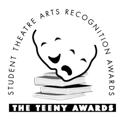 East End Arts Seeks Judges for 2016-17 Teeny Awards (posted September 26, 2016)