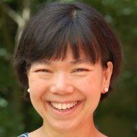 Jane Luu
