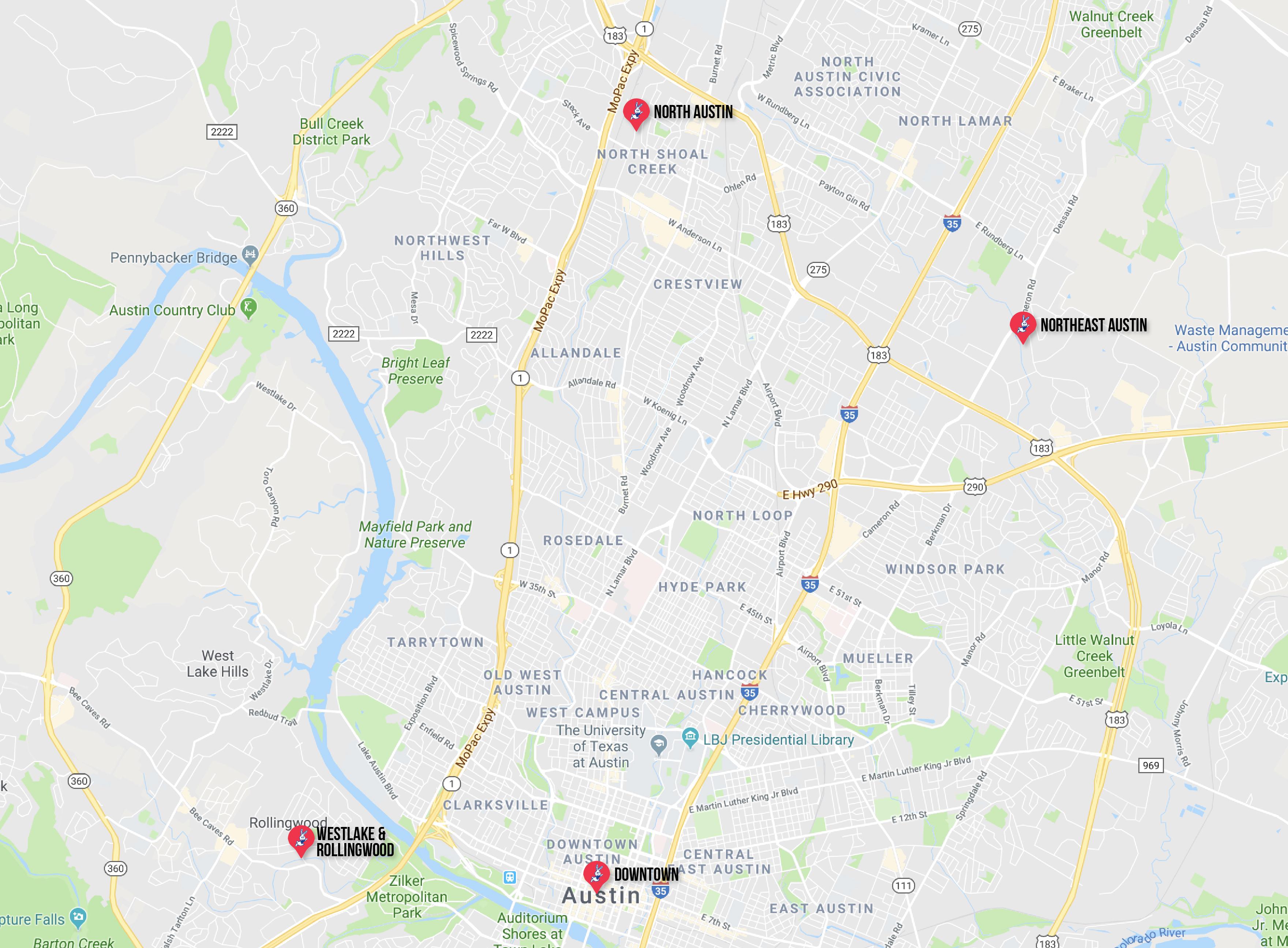 QP_Map