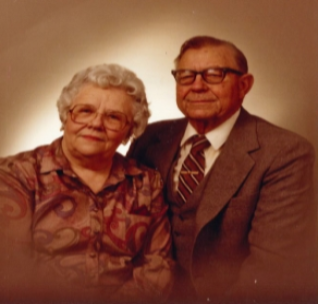 Ray & Mildred Miller Memorial Scholarship