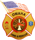Omaha Fire Department
