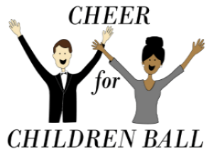 Cheer for Children