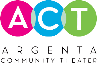 Argenta Community Theater | District 6: Pulaski, AR