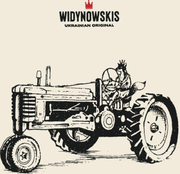 Widynowski's Meat Sale Fundraiser