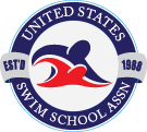 US Swim School Assn.