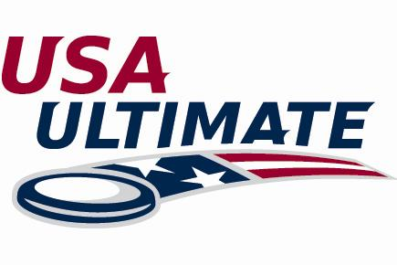 USA Ultimate Selects Morven Park as 2014 Season Venue