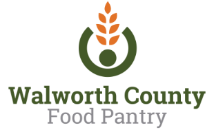 Walworth County Food Pantry Home