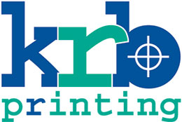 KRB Printing For Business
