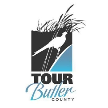Tour Butler County