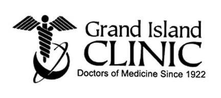 Grand Island Clinic Inc.