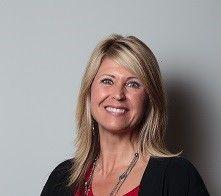 Karen Harrison, Program