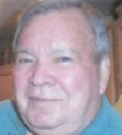 "Dudley, William T. ""Bill"""