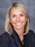Dr. Kimberley Cantu