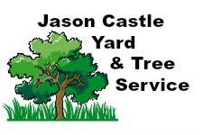 Jason Castle Yard & Tree Service