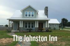 Johnston Inn B&B