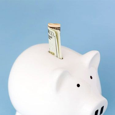 How Will We Pay for Care? Financial Considerations