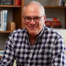 Mark Bittman, Writer