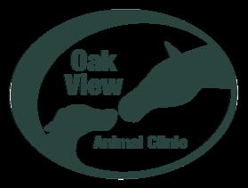 Oakview Veterinary Clinic