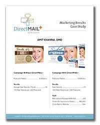 Dental (multi-page)