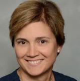 Isabelle Lafosse