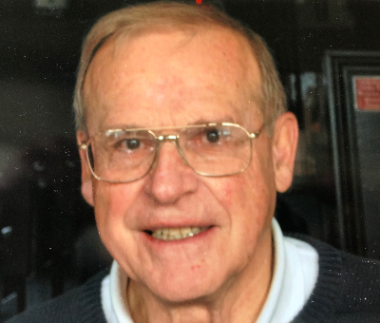 Obituary for Alden (Jack) J  Fischer, Jr