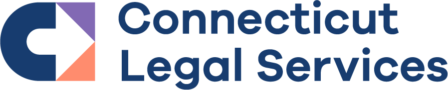 CT Legal Services