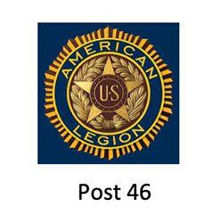 American Legion Post 46