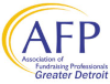 AFP - Greater Detroit