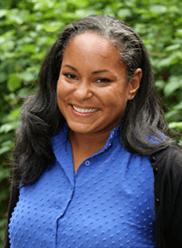 Shannon Thomas, Secretary