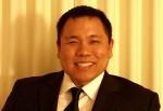 Howard Chang, MD