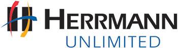 Herrmann Printing