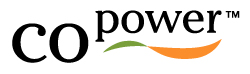 CoPower, Inc.