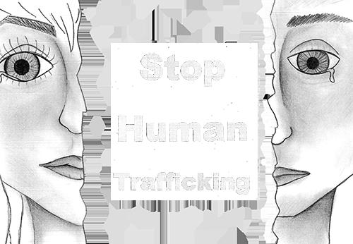 Lake of the Ozarks Stop Human Trafficking Coalition