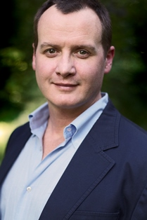 Birmingham's Michael Morris to join AWF board of directors