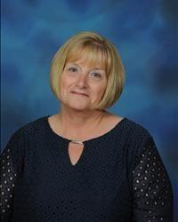 Mrs. Cynthia Nielsen