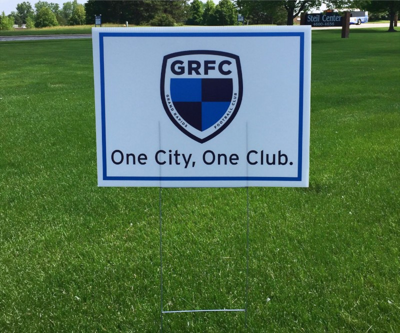 Golf Outing & Event 5