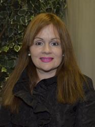 Simone Vianna