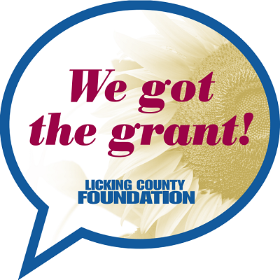 Licking County Foundation Approves $1,342,598 in Grants to Nonprofits