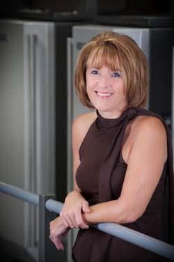 Marjorie Bean