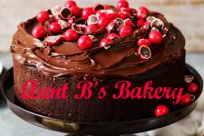 Aunt B's Bakery