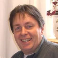 Profile Picture of Dr. Uwe Wolfrum