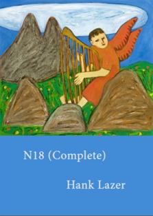 N18 (Complete)